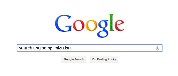 Lo que no hay que hacer para posicionar una web