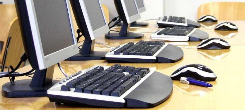 VNC la nueva alternativa para acceso remoto(1)