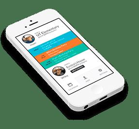 diseño web valencia con páginas optimizadas para móvil