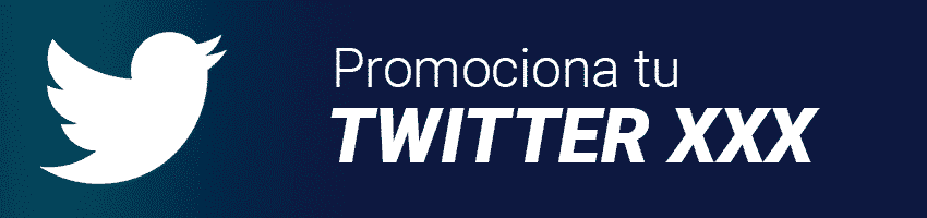 Ganar seguidores para cuentas de Twitter adultos