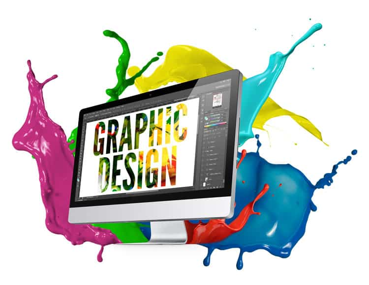 Diseño gráfico en Valencia